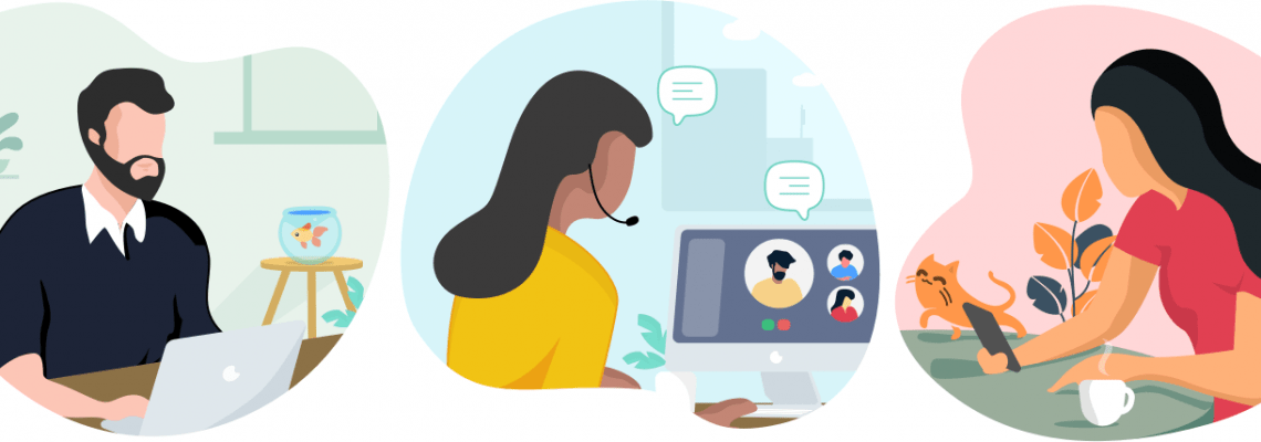 Connect-Remote-work-banner-image